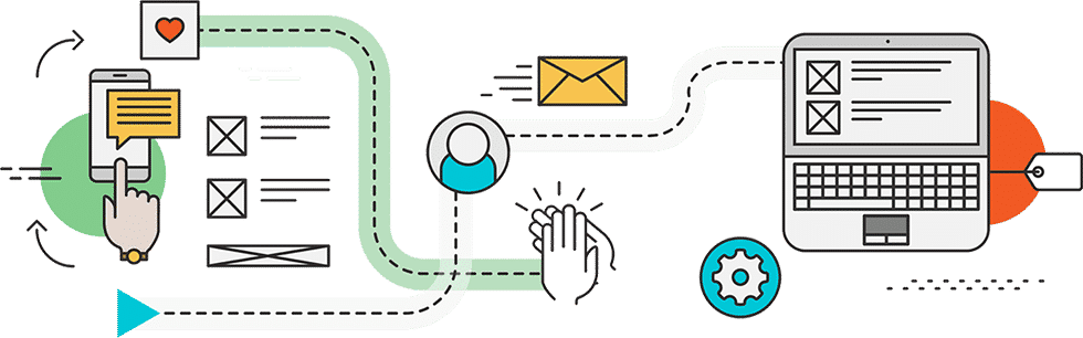 piattaforma invio email marketing